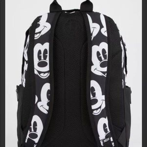 b1f387c657df Disney Bags - Disney Neff Mickey Mouse Backpack
